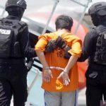 Densus 88 Antiteror Polri Tangkap 18 Terduga Teroris di Sumut Dalam 3 Hari