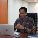Presiden Terbitkan Inpres Optimalisasi Pelaksanaan Program Jaminan Sosial Ketenagakerjaan