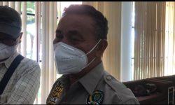 Komisi I Dorong Pemprov Selesaikan Ganti Rugi Tanam Tumbuh di Tol Balsam