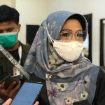 PPDB Ditengah Pandemi, Pendaftaran Secara Online dan Drive Thru