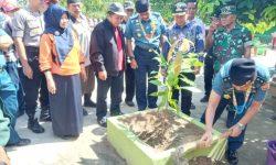 Izin Memanfaatkan Tanah Negara Bisa Memicu Konflik Komunal di Samarinda