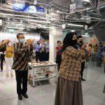 KBRI Bangkok dan Universitas Chulalongkorn Selenggarakan Indofest Keempat
