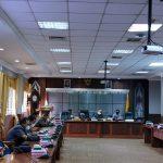 Dugaan Penyimpangan diPDAM, DPRD Berau Akan Pelajari Bantahan Saipul Rahman