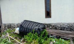 Warga Dua Kampung di Maratua Masih BuangTinja ke Laut