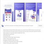 Aplikasi Perpanjangan SIM Online Resmi Berlaku