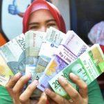 Ramadan/Idulfitri 1442 H, Layanan Penukaran Uang Mulai 12 April – 11 Mei