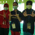 Mengejar Masa Depan, Ratusan Anak PMI Rela Hidup Terpisah
