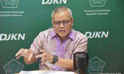 Nilai Aset Taman Mini Indonesia Indah Rp20,5 Triliun