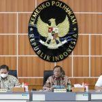 Mahfud MD : Pemerintah Siap Tagih Piutang Dana BLBI Rp 110,454 Triliun