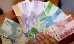 Perbankan Sudah Mulai Layani Penukaran Uang