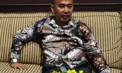 Monitoring LKPJ Selesai, Pansus DPRD Nunukan Minta Fraksi Buat Kesimpulan