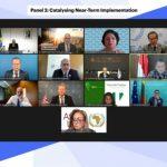 Transisi Energi, Menteri ESDM: Penting Grand Strategi Energi Nasional