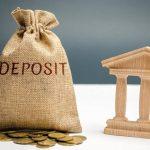 Bank Indonesia Pertahankan Suku Bunga Deposito 2,75 Persen