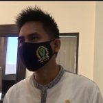 Dalam Urusan Pangan, Sutomo Jabir : Kaltim Masih Jauh dari Berdaulat