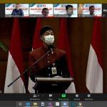 PGN – JPEN Siapkan Pasokan dan Infrastruktur Gas Bumi di Jawa Tengah