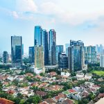R&I dan S&PMempertahankanPeringkat KreditIndonesia
