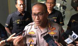 Polisi Selidiki Dugaan Penggelapan Bilyet Rp 80 Miliar