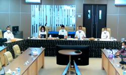 Kuartal I 2021, Laba Bersih PTBA Rp 500,5 Miliar