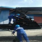 PT Prima Multi Peralatan Lakukan Ekspansi Bisnis ke Batam