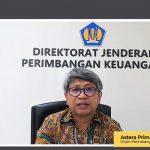 PP No 10/2021 Atur Pajak dan Retribusi Daera