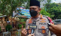 Polisi Kejar Oknum Dokter Pelaku Filler Payudara