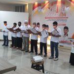 Pemilu 2024, PKS Targetkan 6 Kursi di DPRD Nunukan