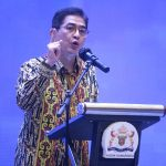 Wakil Ketua Umum Kadin : Penguatan UMKM jadi Pondasi Pulihkan Perekonomian