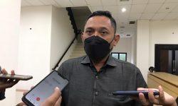 RDP Komisi III – Dinas PUPR Kota Samarinda Bahas Tata Kota