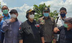 Kaltim Jadi Lokasi Persemaian Moderen di Indonesia