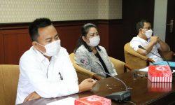 Komisi II Sebut Panitia Seleksi Direksi dan Komisaris Perusda Tidak Transparan