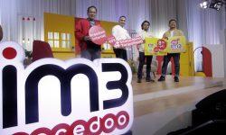 Kampanye #SilaturahmiTanpaHenti, Indosat Ooredoo Diskon Freedom Internet Hingga 40 Persen