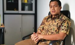 Triwulan I-2021, Pendapatan Pajak Ekspor Impor di KPPBC Nunukan Capai Rp 16 Miliar
