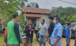 Bentrok Kelompok Warga di Palaran, Tiga Luka-luka dan Satu Tewas