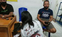 Pakai MiChat Buat Cari Teman, Wanita Muda di Samarinda Malah jadi Korban Asusila