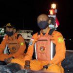 Nelayan Balikpapan Dilaporkan Hilang Saat Melaut di Perairan Telake
