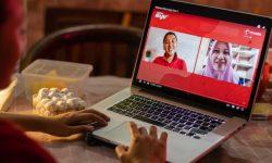 Telkomsel Perkuat Kapabilitas UMKM Digital Pulihkan Ekonomi