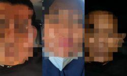 Anggota DPR di Bireun Diduga Terlibat Penyelundupan 25 Bungkus Paket Sabu