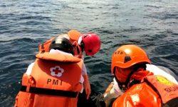 Nelayan Balikpapan yang Hilang di Perairan Telake Ditemukan Meninggal