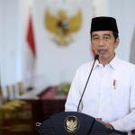 Tanwir Pemuda Muhammadiyah, Presiden Terus Dorong Budaya Kewirausahaan