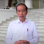 Gempa di Jatim, Presiden: Segera Lakukan Upaya Tanggap Darurat