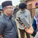 Pansus BMD DPRD Kaltim Akan Cek Kondisi Aset Daerah