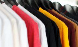 BI : Kinerja Penjualan Eceran Maret 2021 Tumbuh 6,1%