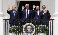 Negara-negara Arab Jengah Palestina Digempur Israel, Apa Sebabnya?