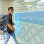 Angkasa Pura I Catat 7.358 Penumpang di 15 Bandara pada 16 Mei