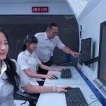 AirNav Catat Penurunan Pergerakan Pesawat 65,54%