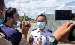 Soal Jembatan Timbang, Dishub Kaltara Menunggu Respon Kementerian