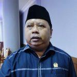 Ketua DPRD Berau Minta Pemkab Harus Lebih Sigap Tangani Banjir
