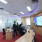 Customer Experience Sebagai Fokus PGN Digital Transformation 2021