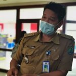 Seorang PMI di Malaysia yang Pulang Lewat Krayan Terkonfirmasi Positif Covid