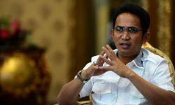 Pelantikan Wali Kota Balikpapan 31 Mei Bakal Dihadiri Pihak Keluarga